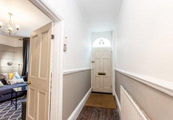 6 bedroom House for rent in Cambridge