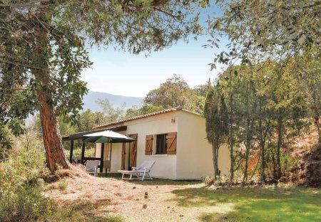 Villa in Calcatoggio, Corsica