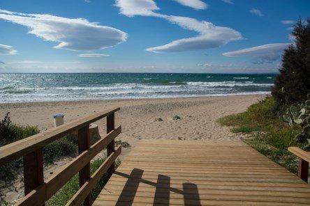 Owners abroad Alicate Playa / Los Monteros luxury apartment