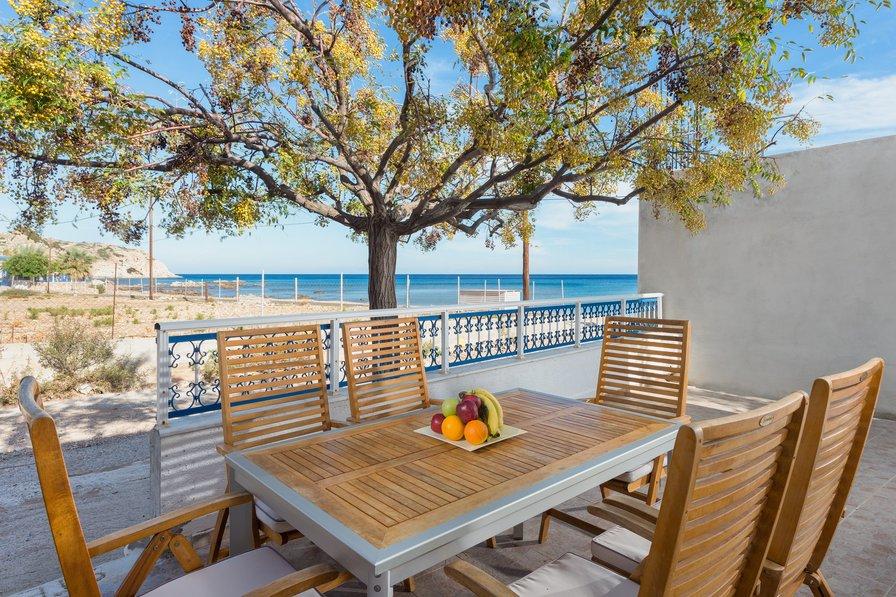 Stella beach house