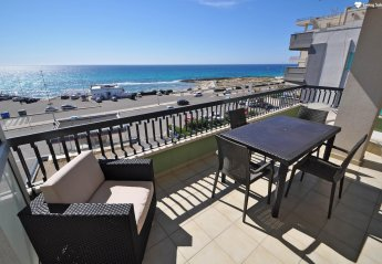 3 bedroom Apartment for rent in Gallipoli