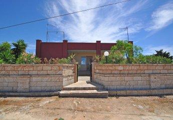 3 bedroom Villa for rent in Gallipoli