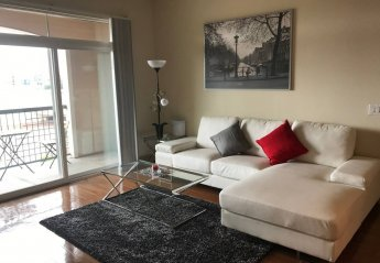 2 bedroom Apartment for rent in Houston