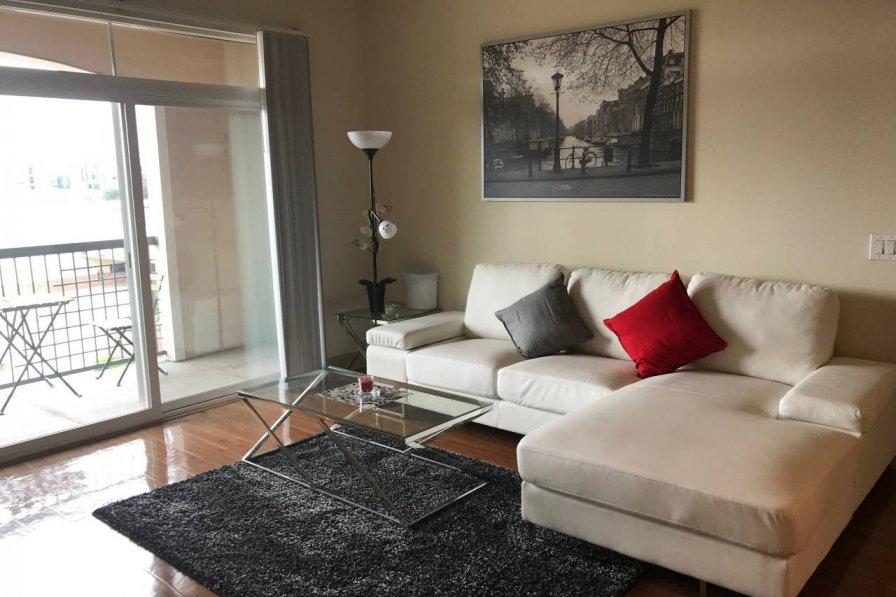 Apartment To Rent In Houston Texas 232759