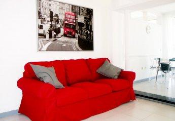 2 bedroom Apartment for rent in Granadilla de Abona