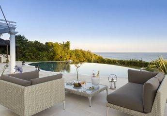 5 bedroom Villa for rent in Armacao de Pera
