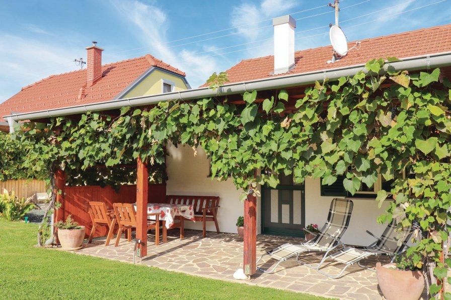 Chalet to rent in Winten