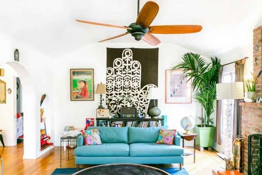 Beautiful Two bedroom in ( Venice Beach )