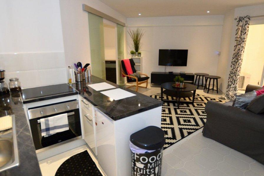 Apartment in Spain, Benalmádena Costa