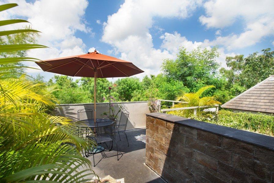 Villa in Indonesia, Bali Kuta