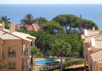 2 bedroom Apartment for rent in Albufeira