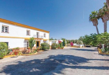 Villa in Huelva, Spain