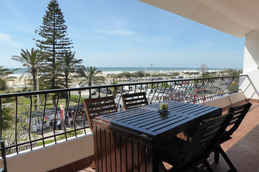 Apartment in Portugal, Monte Gordo