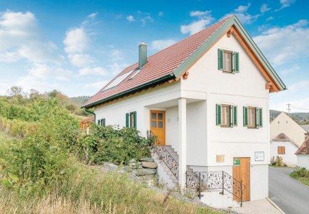 Chalet in Rechnitz, Austria