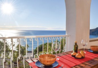 0 bedroom Apartment for rent in Moneglia