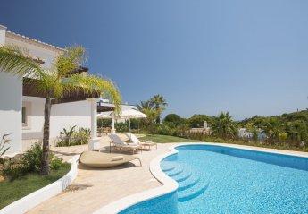 2 bedroom Villa for rent in Armacao de Pera