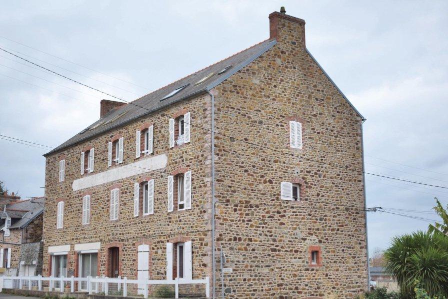 Apartment in France, Pléneuf-Val-André