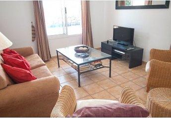 0 bedroom Villa for rent in Las Coloradas