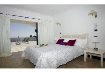 0 bedroom Villa for rent in Puerto Calero