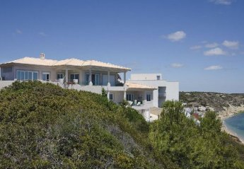 0 bedroom Villa for rent in Salema