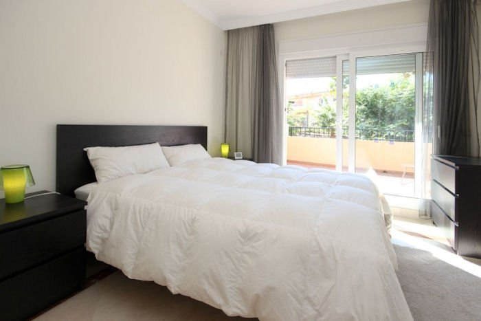 Villa in Spain, Riviera Del Sol - Fase VII