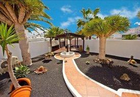 Villa in Costa Teguise, Lanzarote