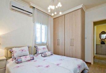 0 bedroom Villa for rent in Protaras