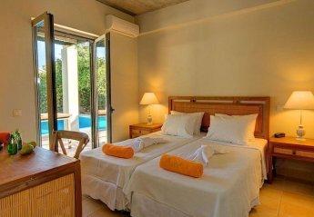 0 bedroom Villa for rent in Kalami