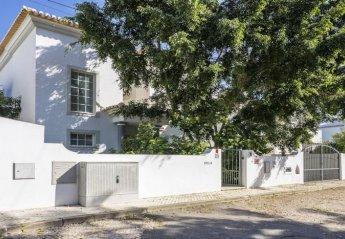 0 bedroom Villa for rent in Portimao