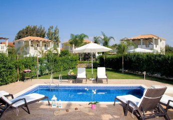 0 bedroom Villa for rent in Zakynthos