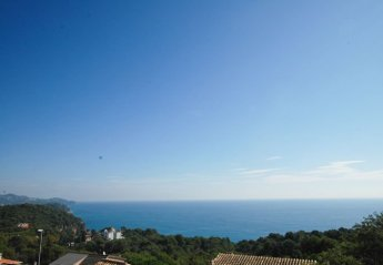 0 bedroom Villa for rent in Blanes