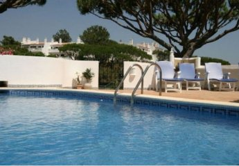 Villas In Vale De Lobo Clickstay Holiday Rentals