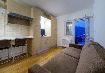 0 bedroom Villa for rent in Zaton Veliki