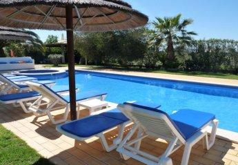 0 bedroom Villa for rent in Lagoa