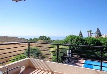 0 bedroom Villa for rent in Pissouri