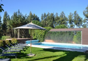 10 bedroom Villa for rent in Colares