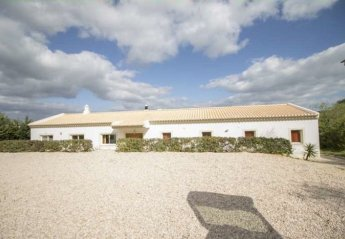 0 bedroom Villa for rent in Ferragudo