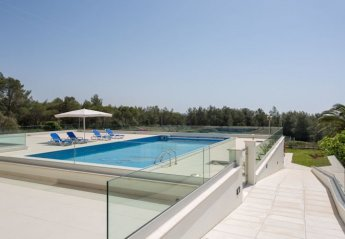 0 bedroom Villa for rent in Alvor