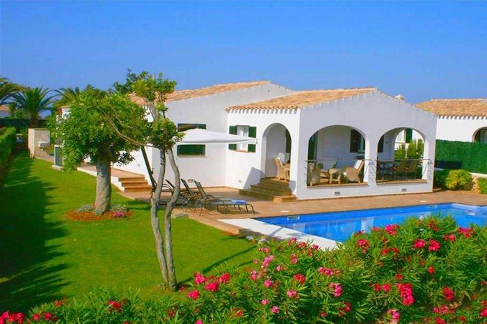 Villa Finesse 1