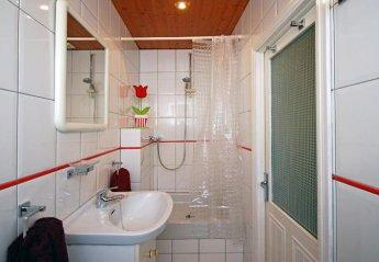 0 bedroom Villa for rent in Santanyi