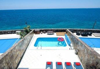 0 bedroom Villa for rent in Puerto Calero