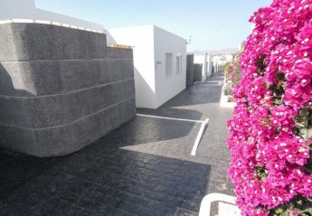 0 bedroom Villa for rent in Puerto del Carmen