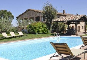 0 bedroom Villa for rent in Tavira