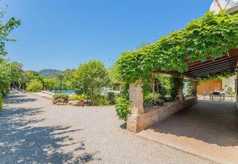 0 bedroom Villa for rent in Pollenca/Pollensa