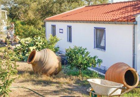 Villa in Foros da Mata, Portugal