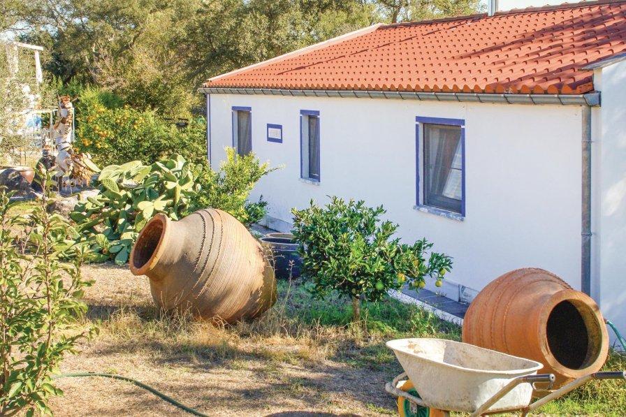 Villa in Portugal, Foros da Mata