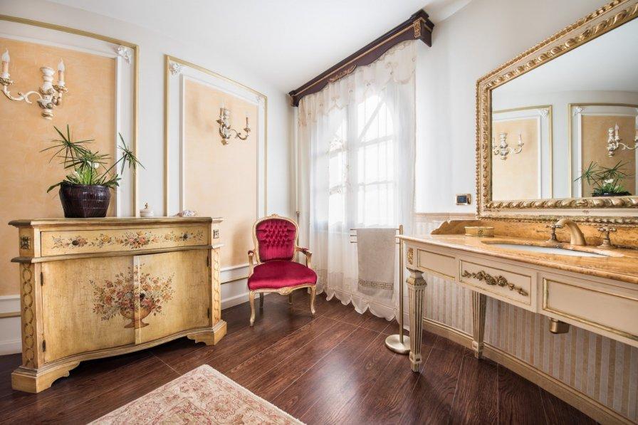Villa in Italy, Mazara del Vallo