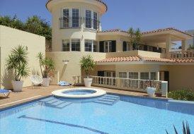 Villa in Cala Llonga, Menorca: OLYMPUS DIGITAL CAMERA