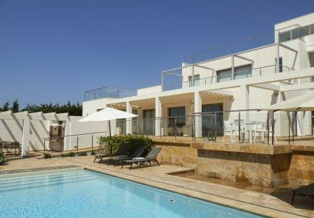 Villa in Punta Prima, Menorca: OLYMPUS DIGITAL CAMERA