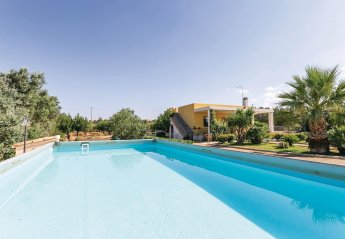 3 bedroom Villa for rent in Ragusa